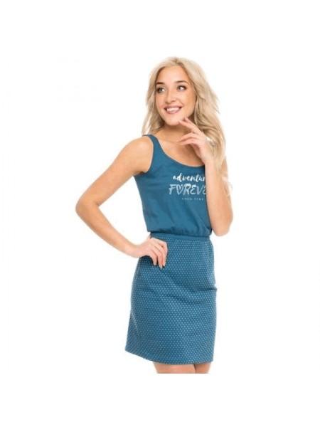 Платье арт. 274026п