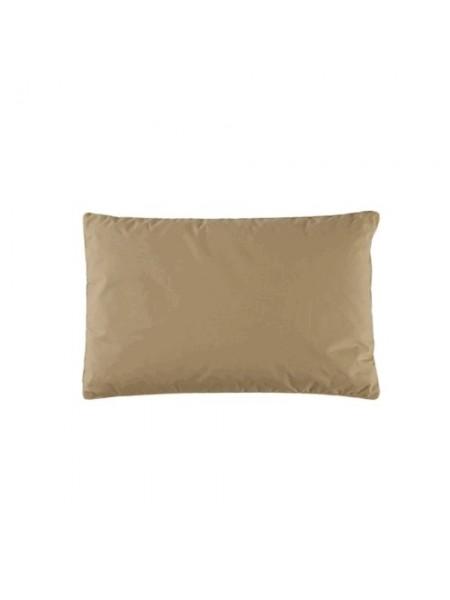 Подушка гречневая 40*60 Био1 Эконом