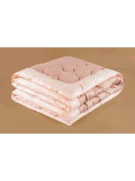 Одеяло Кашемир 1,5сп. Всесезонное