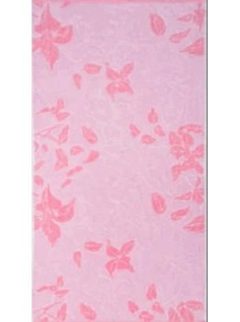 Полотенце 50*90 махр.460гр/м2 Nuvola rosa