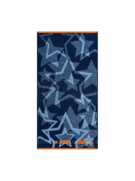 Полотенце махр. 50*90 Звезда