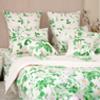 Комплекты постельного белья (282)