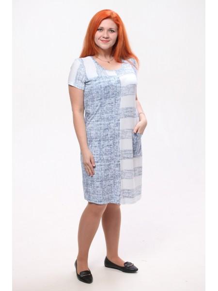 Платье Balik (вискоза)