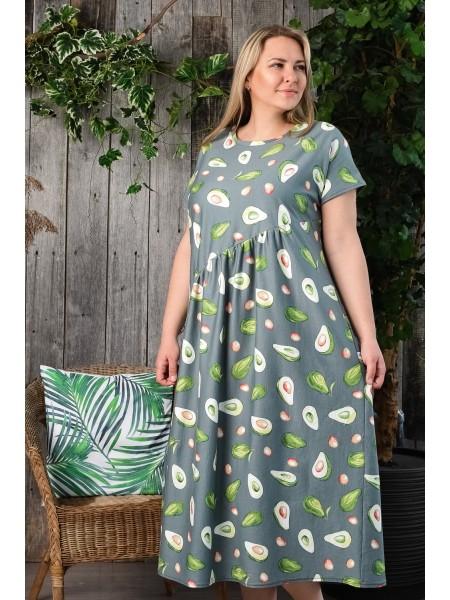 Платье Натали 4535