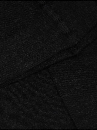 Колготки женские 180Den LANACOTONE (nero)