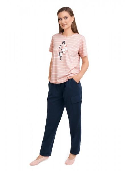 Комплект с брюками LP21-882/2