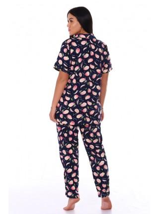 Комплект с брюками Манго