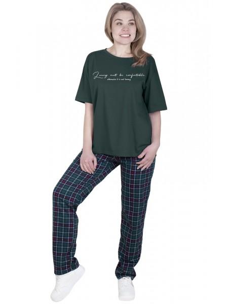 Комплект с брюками Рианна К-267