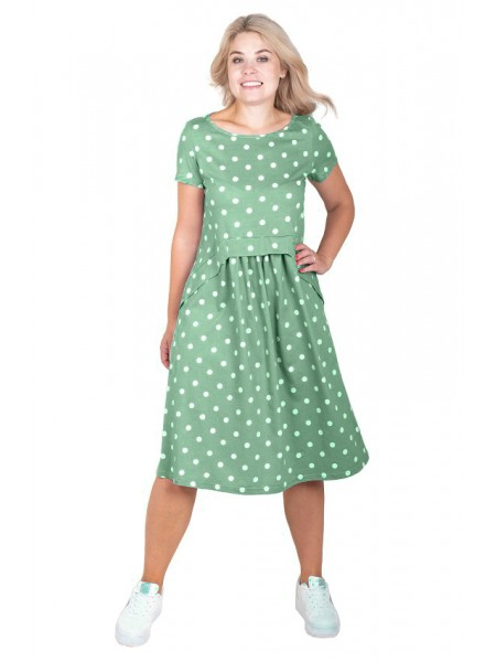 Платье Саша х-305