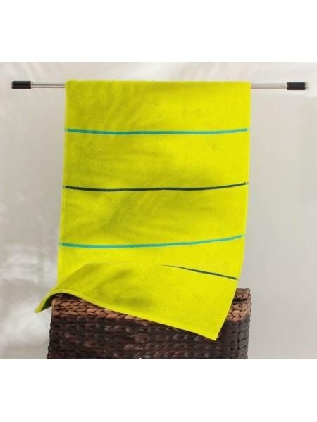 Полотенце махр. 50*90  T-shirt  460гр