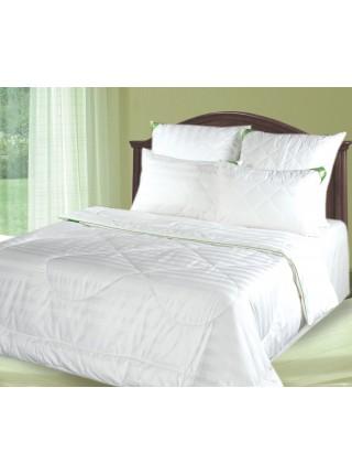 Одеяло 1,5сп. Verossa Бамбук (сатин-жаккард)