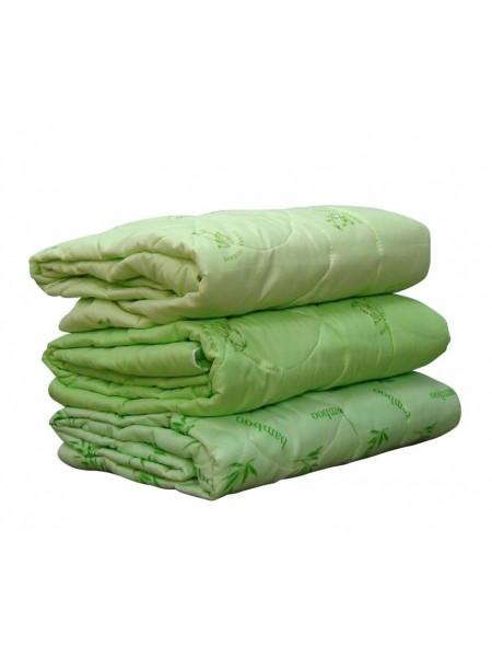 Одеяло Бамбук  1,5сп.