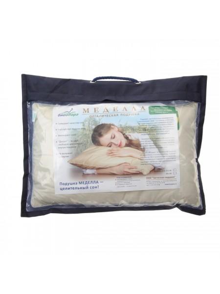 Подушка ортопедическая Меделла 40*60 (просо)